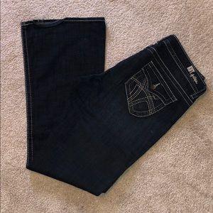 Women's jeans Kut brand